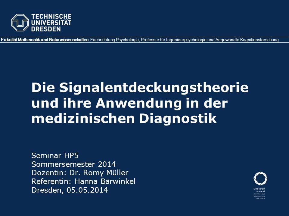 TU Dresden, 28.05.2016Präsentationsname XYZFolie 2 von XYZ Gliederung 1.