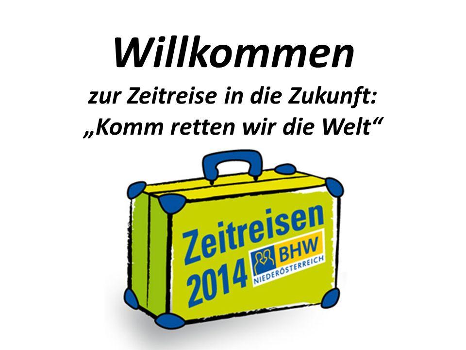 Zeitreise-Veranstaltungen 2014 GÄNSERNDORF / 25.10.2014 Heimat bist du Ein Wort.Klang.Bild.