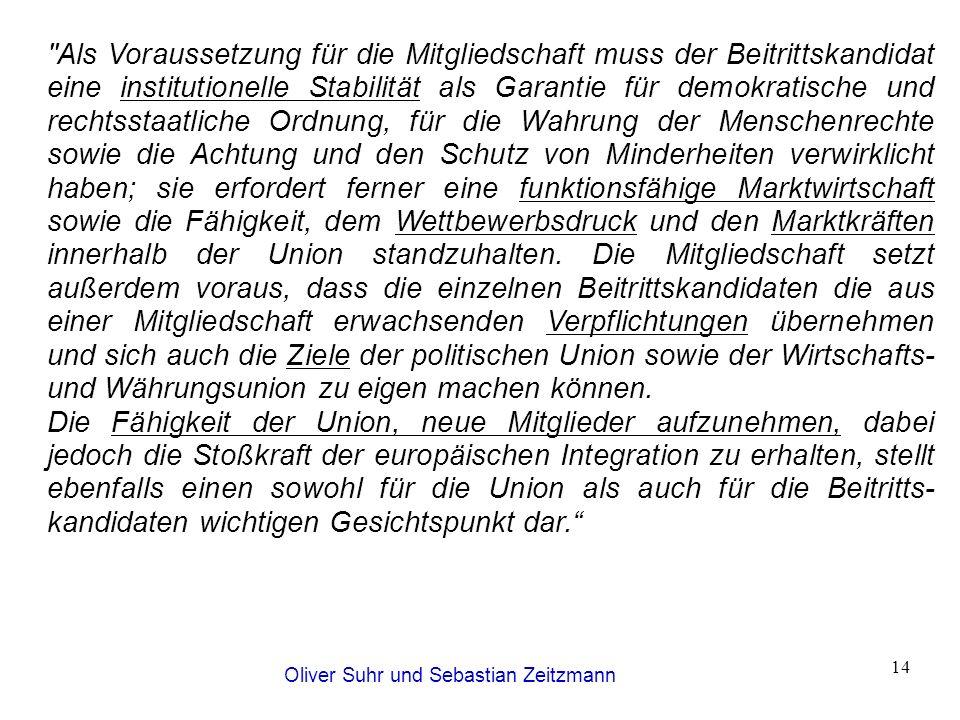 Oliver Suhr und Sebastian Zeitzmann 14