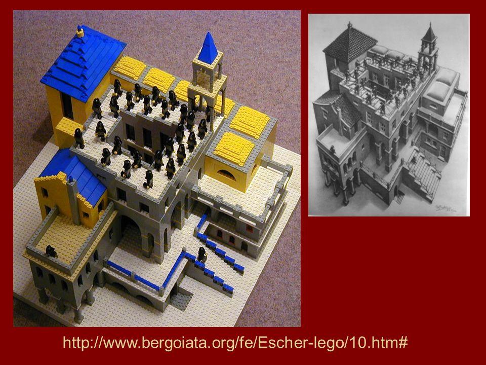 http://www.bergoiata.org/fe/Escher-lego/10.htm#