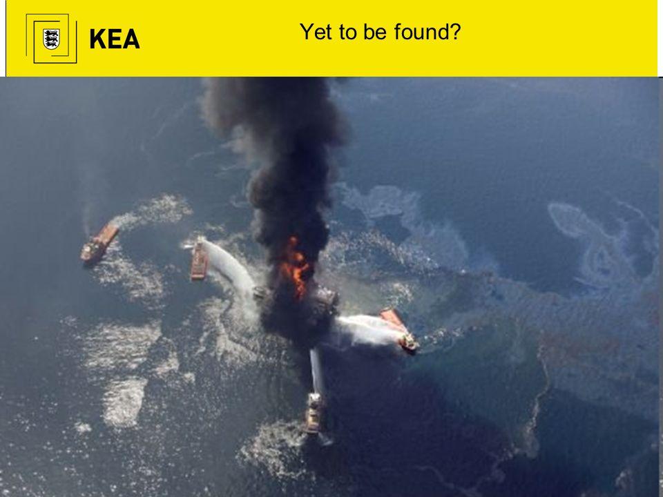 www.kea-bw.de29.05.2011 Info Veranstaltung Einsparbeteiligungsprojekt6 Ölpreise sind Leitwährung am Weltenergiemarkt