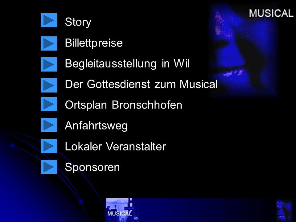 Weitere Informationen unter www.ref-wil.ch/thevoice oder hier