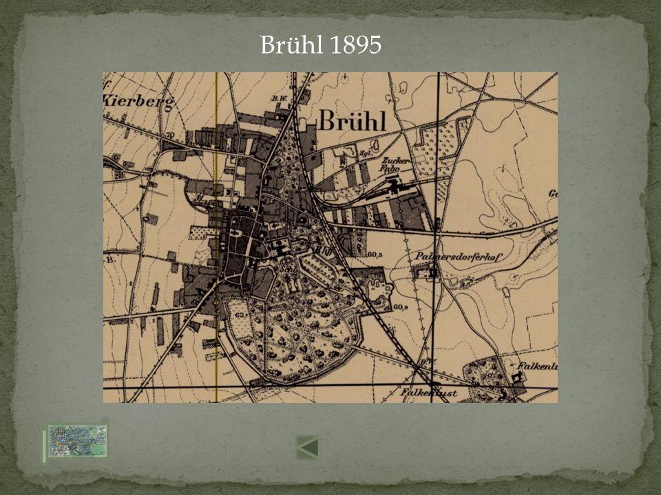 Brühl 1895