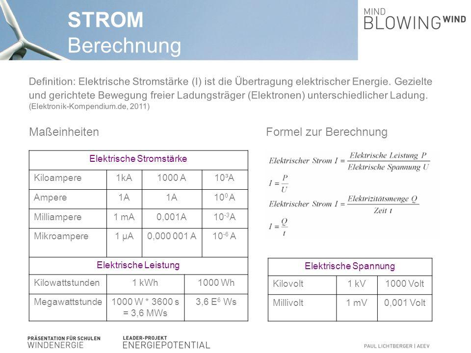 STROM Erzeugung Erneuerbare Energiequellen  Wind,  Wasser  Biomasse  Sonne Vorteile gegenüber fossilen Energiequellen  Regional  Wertschöpfung in Region  Bürgerbeteiligung Erzeugungsart bei Windkraftanlagen (WKA) Dynamoelektrische Prinzip GleichstromWechselrichterWechselstrom Generator Werner von Siemens Fahrraddynamo