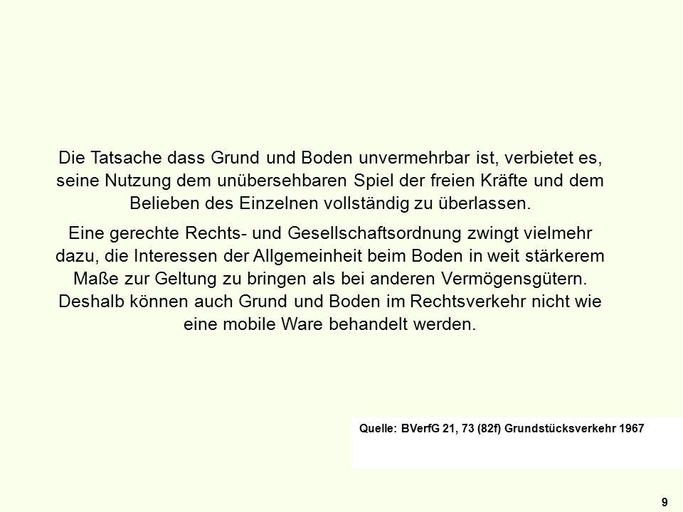 40 Beispiel: Verfahren Nettersheim Landkreis Euskirchen Nordrhein-Westfalen Conflict resolution between public and private interests Land tenure after land consoldation Land tenure before arrangement
