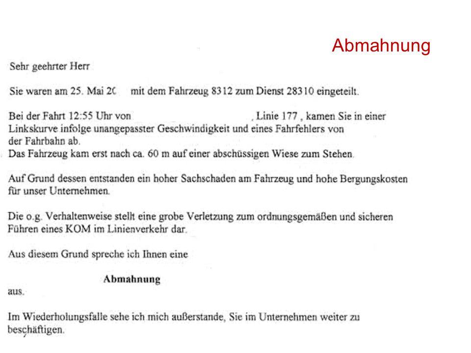 20 © GUV/FAKULTA | WeSchu GmbH | 4.0 | www.guv-fakulta.de | www.weschu-gmbh.de | Veranstaltung xxx in xxx | 20 Mitverschulden des/der AG/in ò § 254 BGB ò Hat bei der Entstehung des Schadens ein Verschulden des Beschädigten mitgewirkt, so hängt die Verpflichtung zum Ersatz sowie der Umfang des zu leistenden Ersatzes von den Umständen, insbesondere davon ab, inwieweit der Schaden vorwiegend von dem einen oder dem anderen Teile verursacht worden ist.