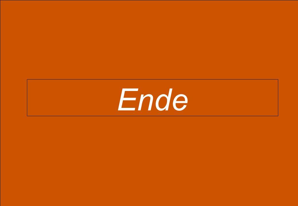 Dorninger/Schrack‹#›Februar 2007 Ende