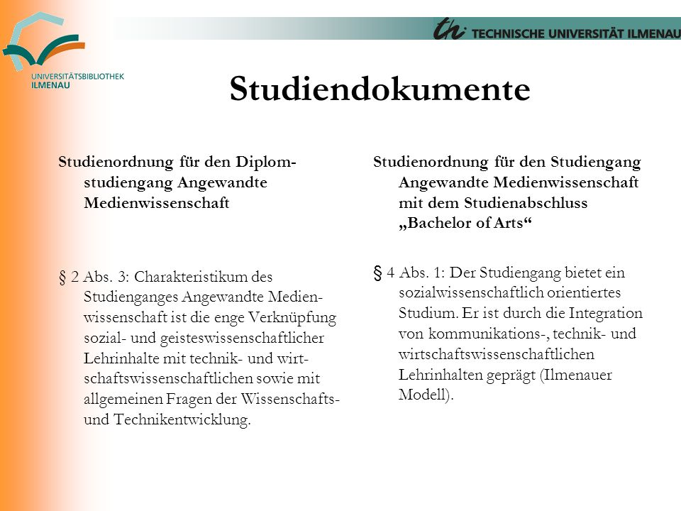 """Deutsches Rechtslexikon Namentlich gezeichnete Artikel Literaturhinweise IdR verständlich Artikel: """"Medien , """"Medienrecht im 2."""