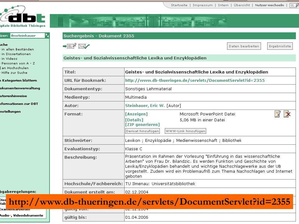 http://www.db-thueringen.de/servlets/DocumentServlet id=2355