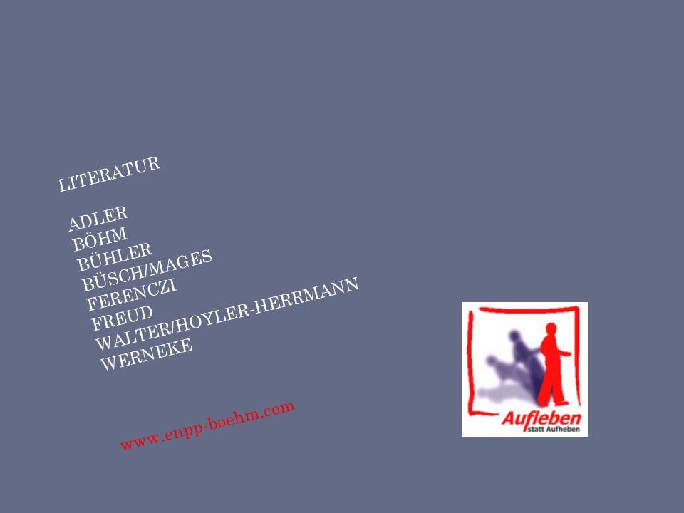 Evaluation 19.8.2012: Interaktionsstufe 3,4 DANKE FÜR IHRE AUFMERKSAMKEIT