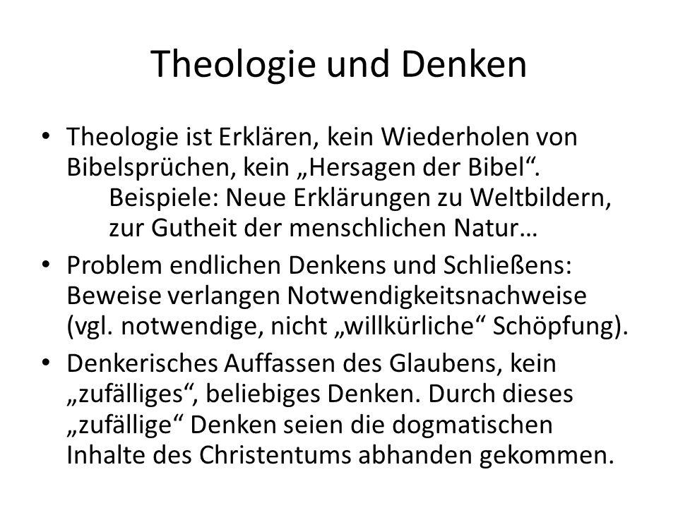 """Probleme der Christologie Problematik (1): Die Einheit mit Gott – die Versöhnung - wird nur in einem einzelnen Menschen offenbar, der """"drüben steht und von dem alle anderen ausgeschlossen sind."""