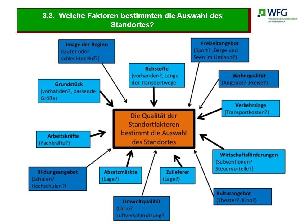 """Quelle: IHK Koblenz Untersuchung aus dem Jahr 2007 Standortfaktorenbewertung in der Kategorie """"Infrastruktur Das Ergebnis für den Bezirk der IHK Koblenz 4.1."""
