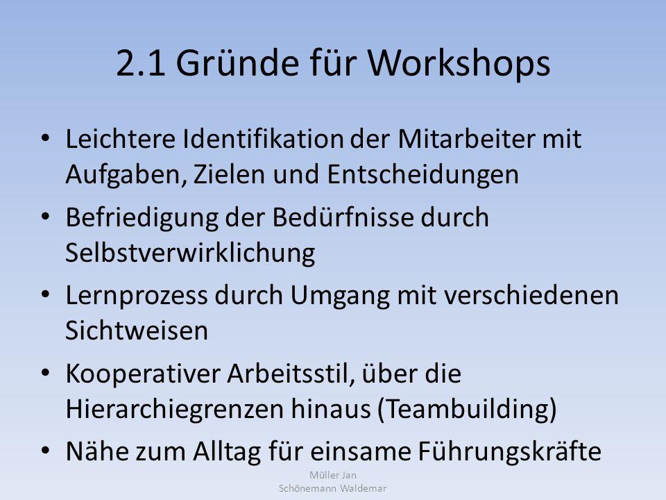Müller Jan Schönemann Waldemar Anwendungsbereiche und Zielgruppen/Teilnehmer - ZW wurden in Bildungsveranstaltungen genutzt, um Probleme anzureißen und zu durchdringen, und sie wurden sogar im Umgang mit persönlichen Problemen verwendet.