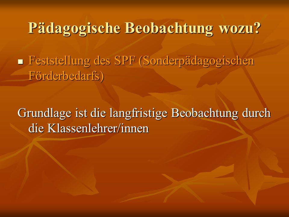 Prof.Mag. Dr. Marianne Wilhelm PH Wien 5.