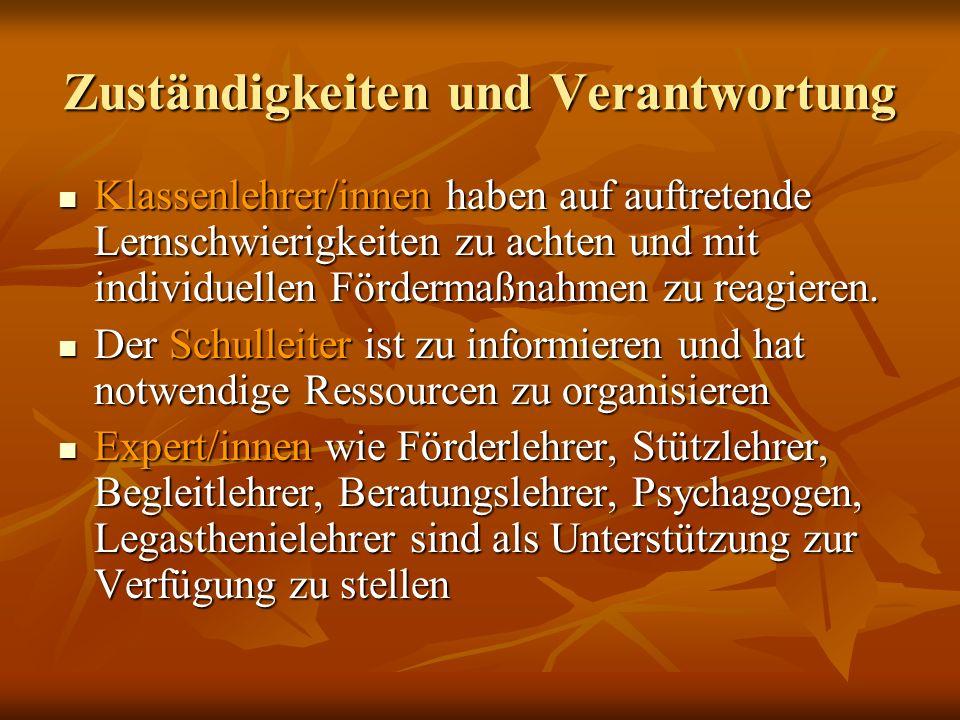 Konzentrationstraining Lernaktivität: 1.