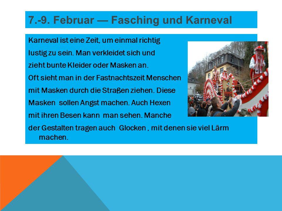 Neujahr Das Ende des alten Jahres und der Beginn des neuen Jahres wird in Deutschland meist im Kreise von Freunden gefeiert.