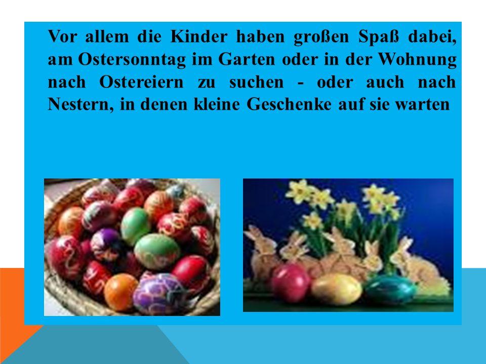 8. März — Internationaler Frauentag Am 8. März wird auch in Deutschland der «Internationale Frauentag» gefeiert.