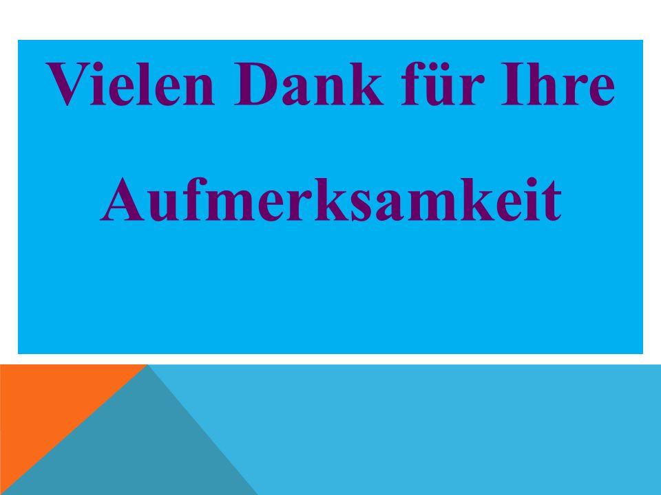 Literatur Tatsachen über Deutschland. Frankfurt am Main.