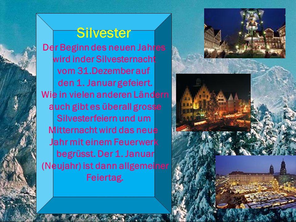 """Nikolaus Die Weihnachtszeit bietet den Kindern aber noch mehr """"aufregendes : Am Abend des 5.12."""