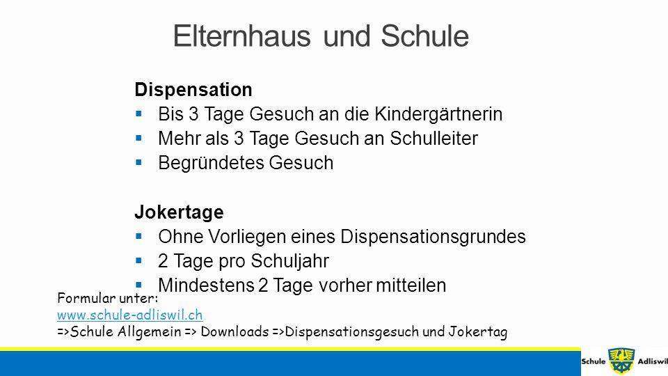 13. Januar 2016 Markus Ruckstuhl Verkehrs- und Sicherheitsinstruktor Elternabend Kindergarten