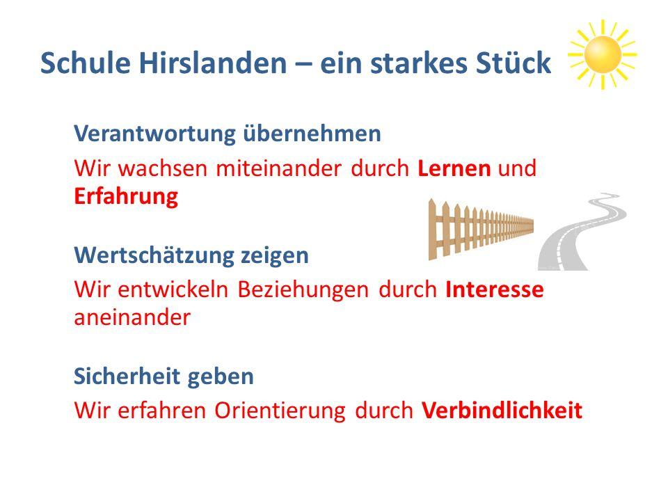 Stadt Zürich Laufbahnzentrum 3