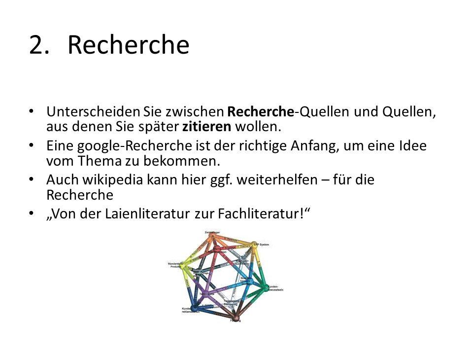 4.Zitieren - FAQs Zitieren aus Kommentaren – Angaben in der Fußnote: Bullinger in: Wandtke/Bullinger, Urheberrecht, 4.