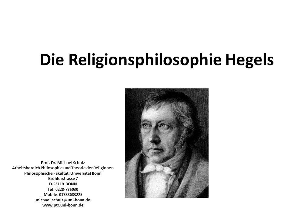 Kant – Philosoph des Protestanismus.Überkonfessionell.