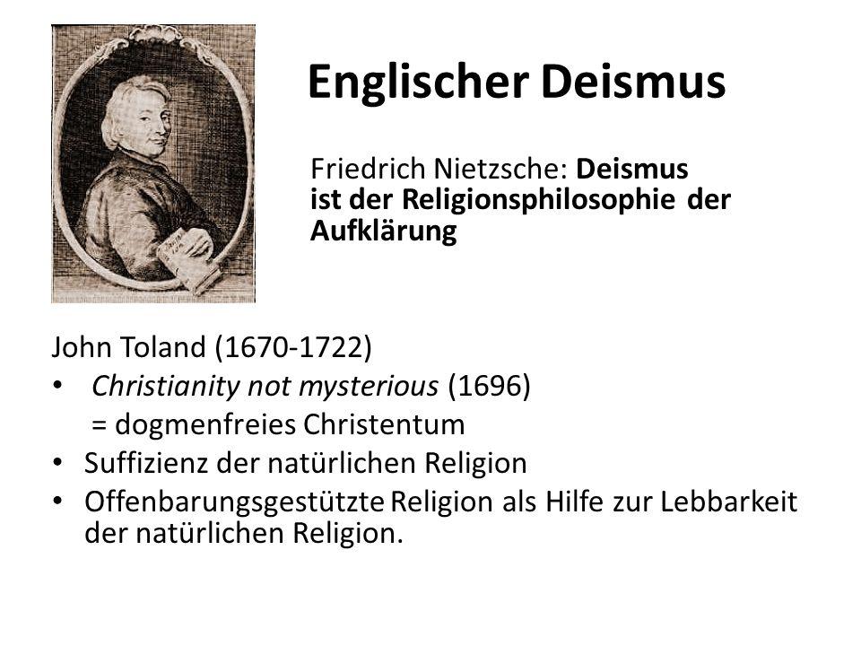 1793-1797 Bern 1793-1797 Bern (Hauslehrer): verstärktes Kant-Studium; Rezeption Lessings: das Problem des Historischen.
