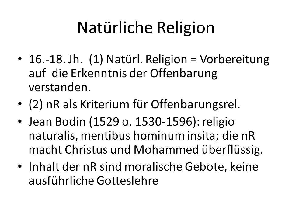 Die Postulate der Freiheit, unsterblichen Seele und der Existenz Gottes Das praktische Sittengesetz setzt transzendental Freiheit voraus.