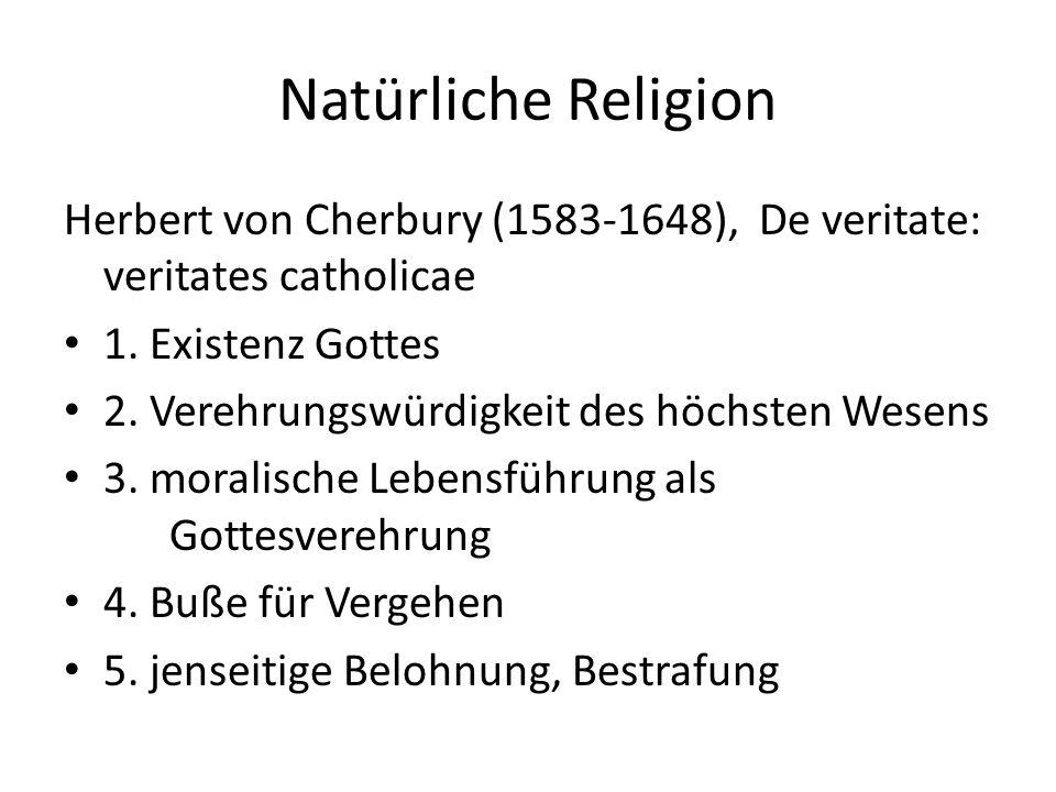 Religion Das Relkap setzt neu ein.Bislang sei der Gedankengang vom Bewusstsein aus erfolgt.