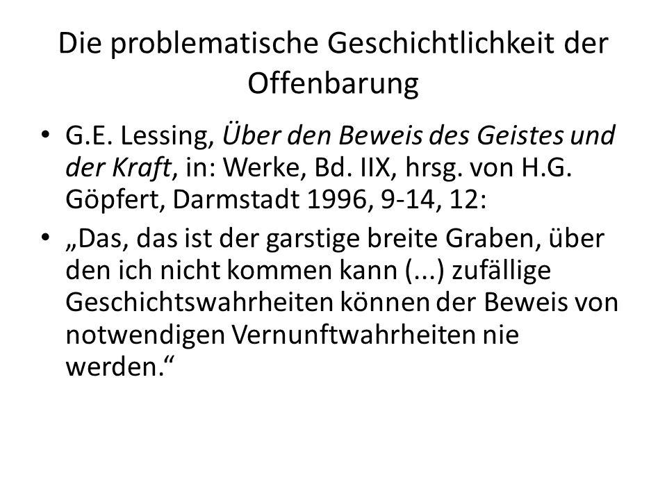 Vorrede Dieses absolute Wissen denkt Hegel als Subjekt, das sich zugleich Objekt ist.