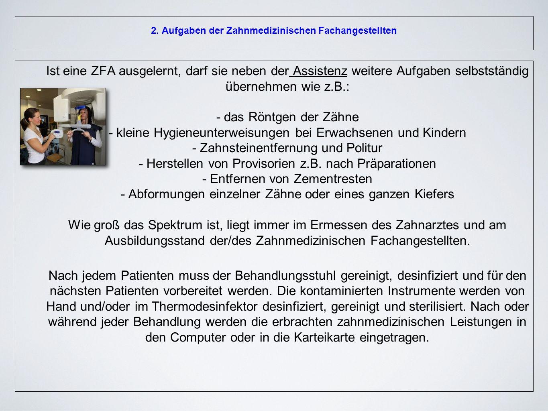 6.Ansprechpartner vor Ort 1. BBS Ammerland Fachbereichsleiter OStR Rolf Brüning 04403 9780 2.