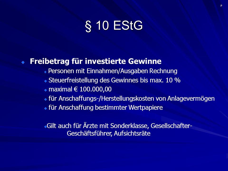 Konjunkturbelebungsgesetz 2008 Erhöhung des Haftungsrahmens des Bundes Erhöhung von EUR 2.950 Mio.