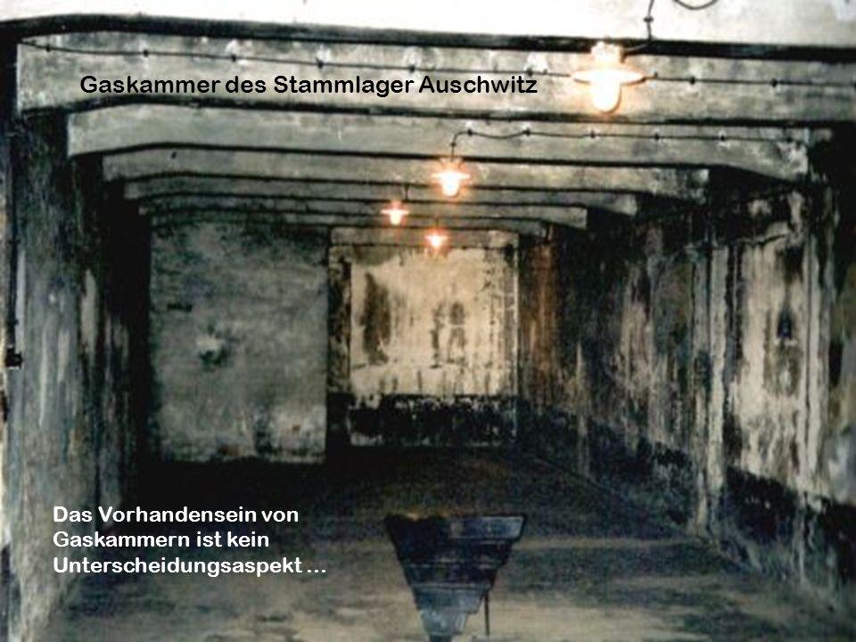 Organisation Die Grundlage für die rücksichtslose Verfolgung politischer Gegner war die Reichstagsbrandverordnung (28.2.1933) Die SA und die SS beginnen staatliche KL zu errichten, die schnelle Inhaftierung ist durch die Schutzhaft möglich Ziel: Ausschaltung aller politischer Gegner und niedrigerer Rassen
