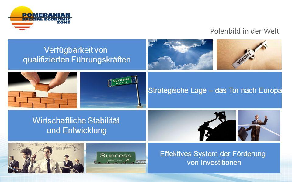 14 Platz 14 im Ranking der attraktivsten Standorte für ausländische Direktinvestitionen 2 Das 2.