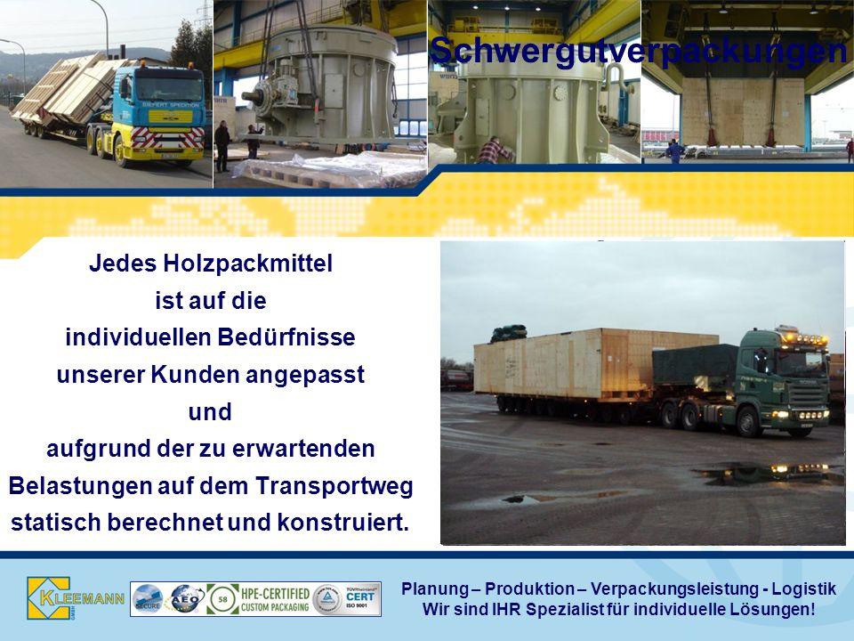 Wir sind seit Januar 2013 von der in Deutschland für die Luftfrachtsicherheit zuständigen Behörde (Luftfahrt-Bundesamt) als Reglementierter Beauftragter anerkannt und damit für die praktische Durchführung der Bestimmungen zugelassen.