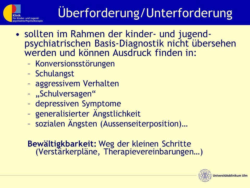 Ätiologie der Schizophrenie 30%ige Erweiterung der Seitenventrikel (Raz and Raz 1990, Lawrie and Abukmeil 1998, Wright et al.
