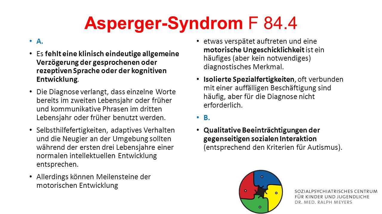 Weitergehende Diagnostik und Differentialdiagnostik II Phenylketonurie.