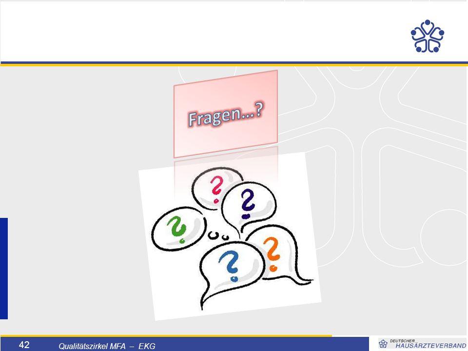 Titelmasterformat durch Klicken bearbeiten  Textmasterformate durch Klicken bearbeiten  Zweite Ebene  Dritte Ebene –Vierte Ebene »Fünfte Ebene 42 Q
