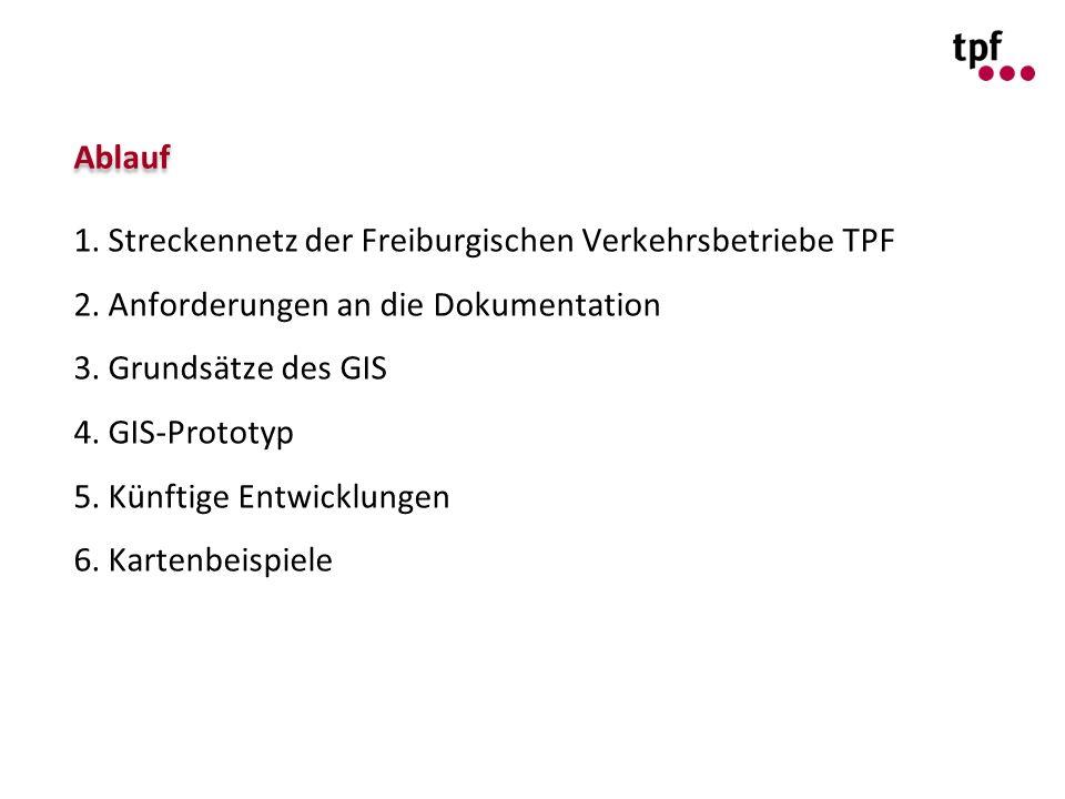 Fachtagung Eisenbahninfrastruktur vom 29. September 2014 62 1.