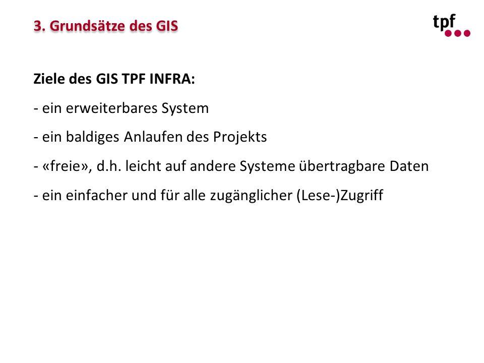 Fachtagung Eisenbahninfrastruktur vom 29. September 2014 67 3.