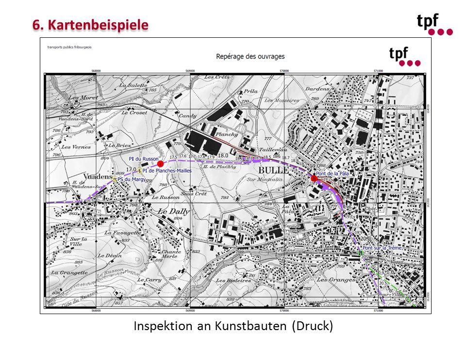 Fachtagung Eisenbahninfrastruktur vom 29. September 2014 75 6.