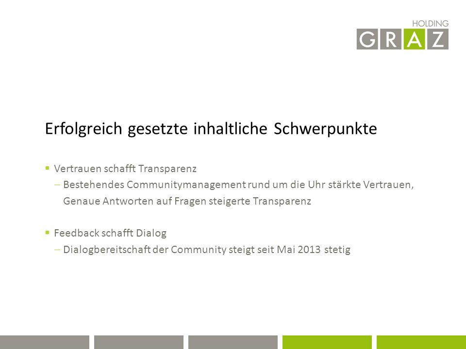 SaAPPerlot-App  Mit dem App ist man Teil eines Fotowettbewerbs für mehr Sauberkeit und Lebensqualität in der steirischen Landeshauptstadt  Mit den Handyfotos werden die KollegInnen der Holding Graz Services unterstützt, Graz noch sauberer zu machen  Leitbild geprüft.