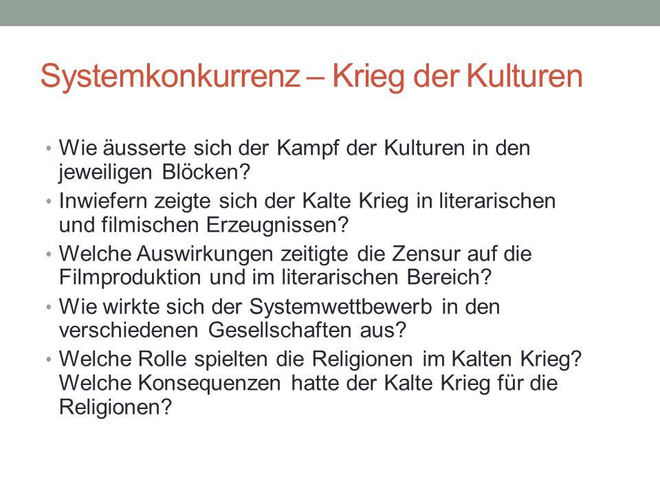 """Trivial- und Pop-Literatur wie Comics, """"Groschenhefte … - Comic von 1947: """"Is This Tomorrow."""