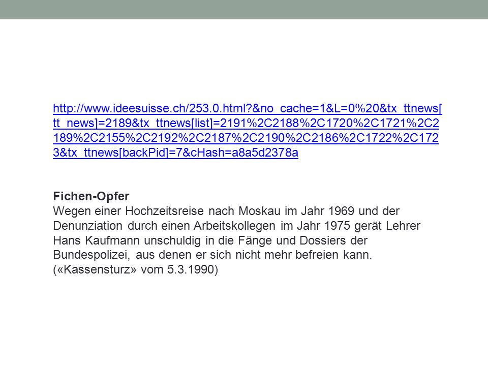 http://www.ideesuisse.ch/253.0.html?&no_cache=1&L=0%20&tx_ttnews[ tt_news]=2189&tx_ttnews[list]=2191%2C2188%2C1720%2C1721%2C2 189%2C2155%2C2192%2C2187
