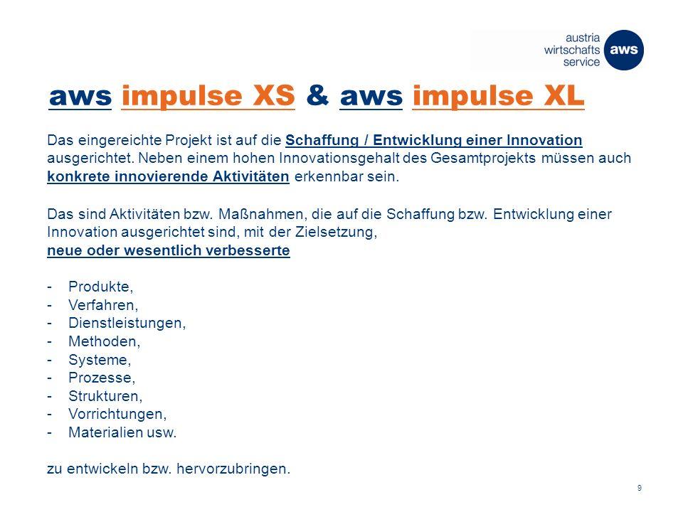 IndieCam 3D Indiecam GmbH, Wien 3D- Kamerasysteme als Komplettlösung IndieCam 3D: kompakte, einfach zu bedienende 3D- Kamera für internationale Film- und Fernsehproduktionen Kernkompetenzen: Konstruktion und Bau von Kameras und Rekordern, speziellen Suchern, Monitoren, mechanisch- kinetischen Elementen und Software internationale Erfolge: Danny Boyle (TRANCE), Ron Howard (Rush) www.indiecam.com aws impulse XS / aws impulse XL 20