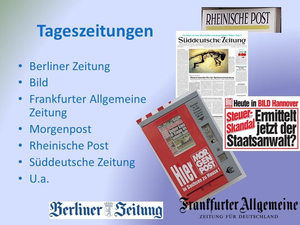 Cinema ist eine monatlich erscheinende deutsche Zeitschrift rund um das Thema Kino.