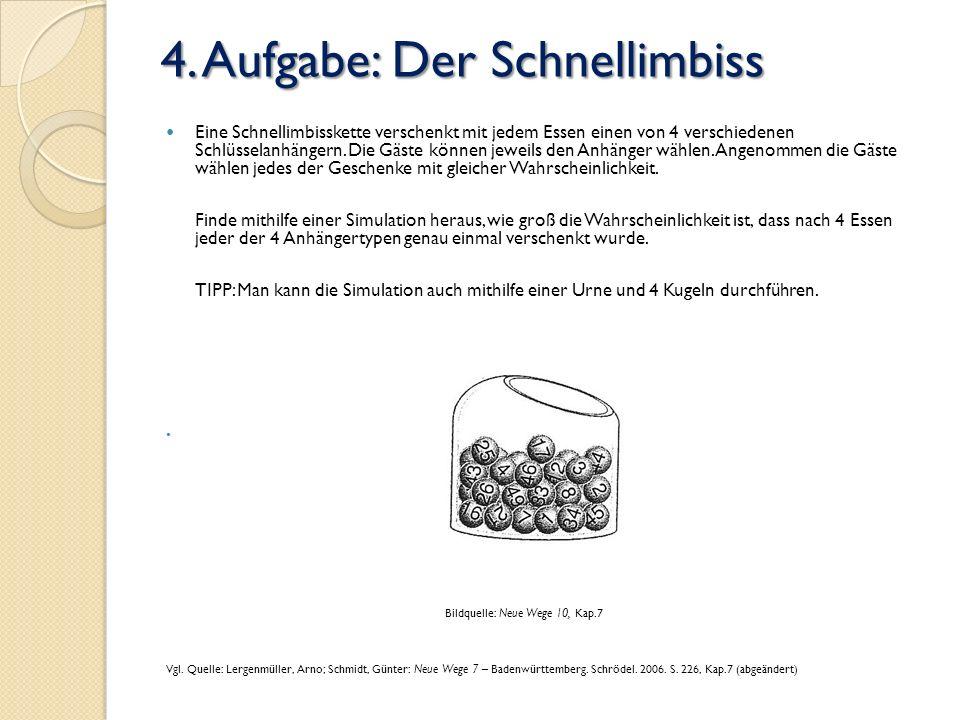 Fantastisch 7 Wege Bis 4 Wege Anhängerverkabelung Galerie ...