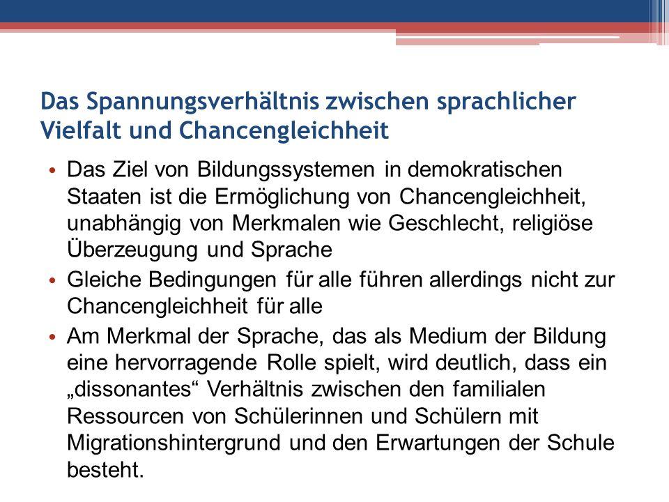 Literatur: Birg, Herwig (2001): Eine Antwort auf die Frage 'Wie wird sich die Bevölkerung in den Großstädten im Jahre 2030 demographisch betrachtet ihrer Herkunft nach zusammensetzen.