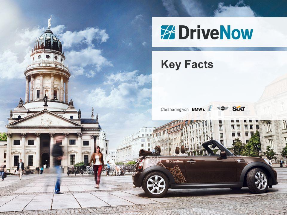 DriveNow bei der Bavaria Filmstadt Die DriveNow BMW und MINI können ab sofort vor dem Bavaria Filmstadt Gelände auf einem öffentlichen Parkplatz oder auf dem Bavaria Mitarbeiterparkplatz abgegeben werden.